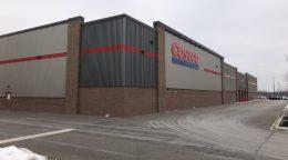 Thumbnail image of Costco exterior