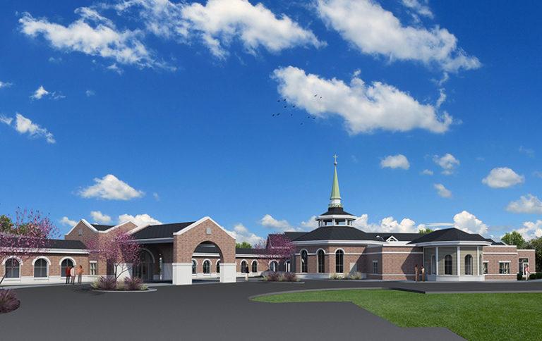 Congregation of St. Joseph Cleveland